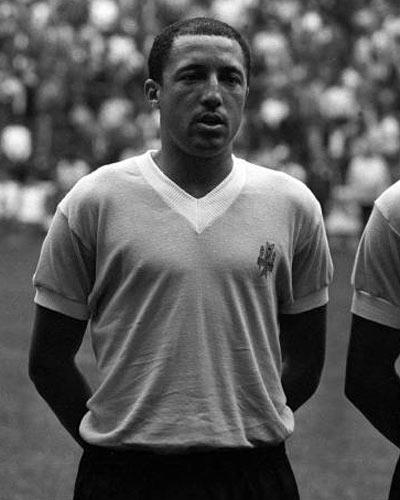 Julio Cortés