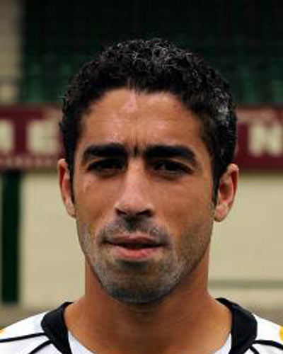 Ali Bouabé