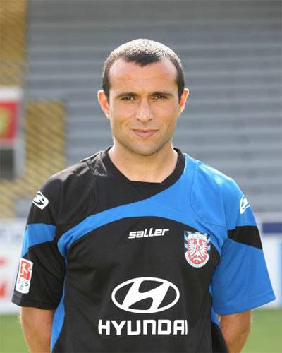 Jaouhar Mnari