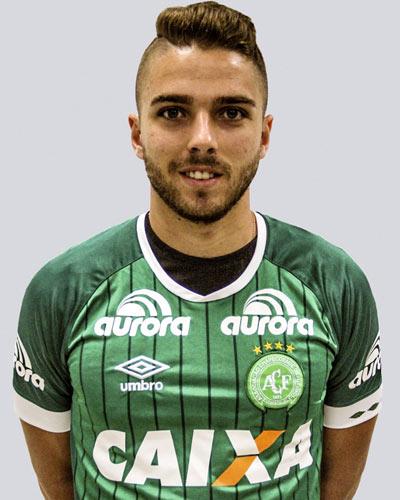 Cláudio Winck