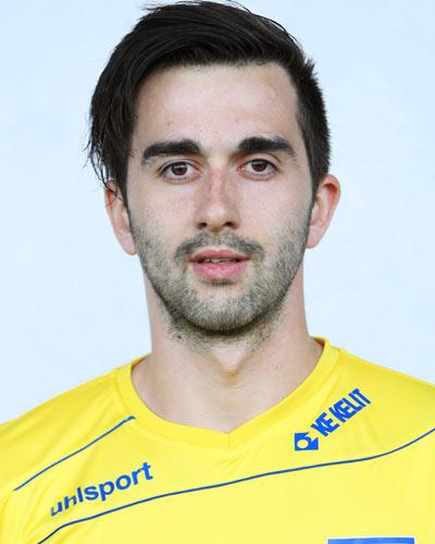 Christoph Binder
