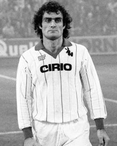 Giuseppe Bruscolotti