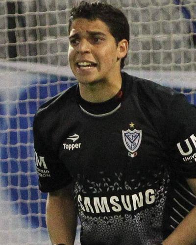 Alan Aguerre