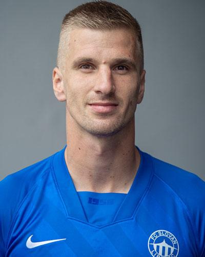 Jakub Jugas