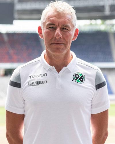 Mirko Slomka