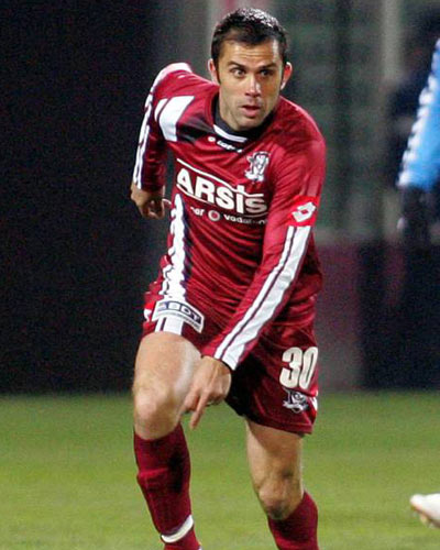 Juliano Spadacio