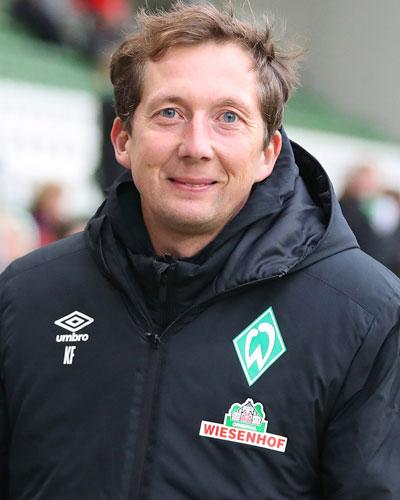 Konrad Fünfstück
