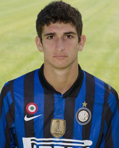 Matteo Bianchetti