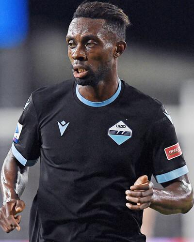 Jean-Daniel Akpa-Akpro