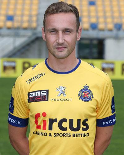 Niels De Schutter