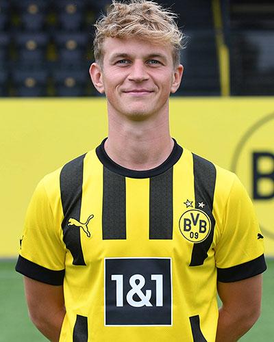 Marco Hober