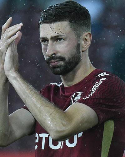 Karlo Bručić