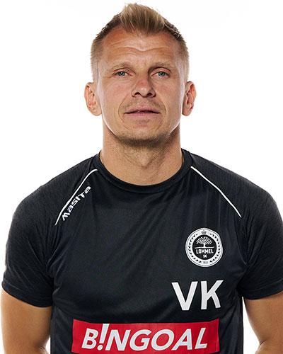 Vladan Kujović