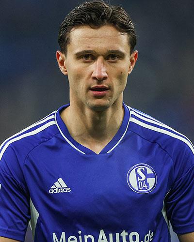 Andreas Ivan