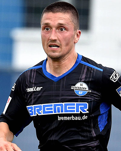 Marcel Mehlem
