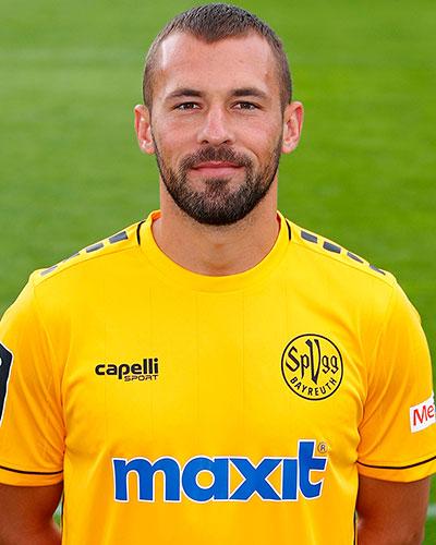 Felix Weber