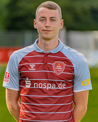 Torge Paetow