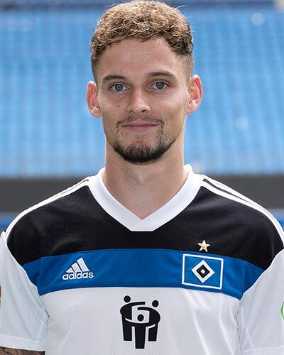 Moritz Heyer