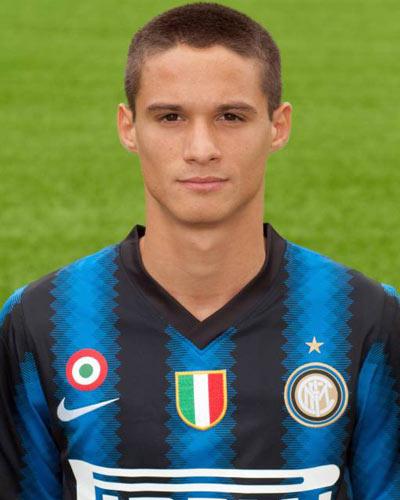 Andrea Romanò