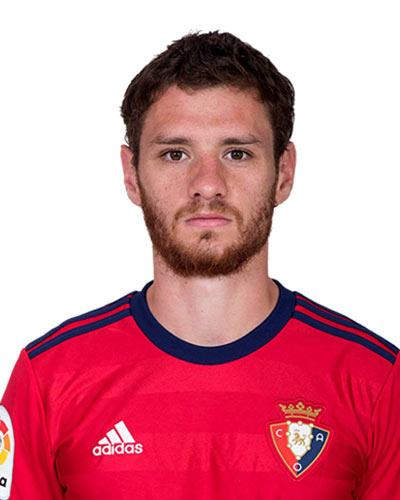 Joaquín Arzura