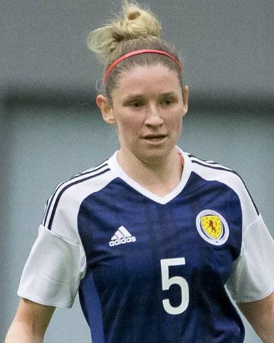 Leanne Ross