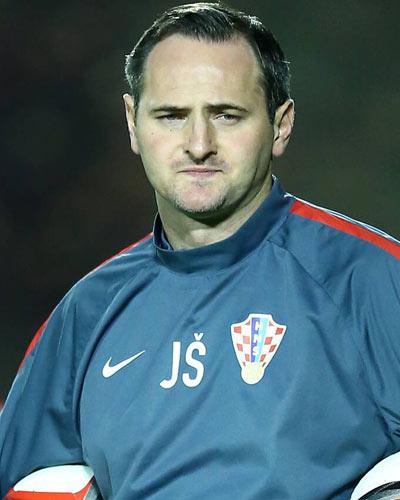 Josip Šimunić