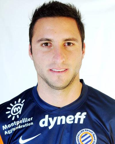 Emanuel Herrera
