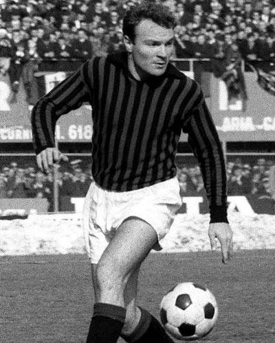 José Altafini