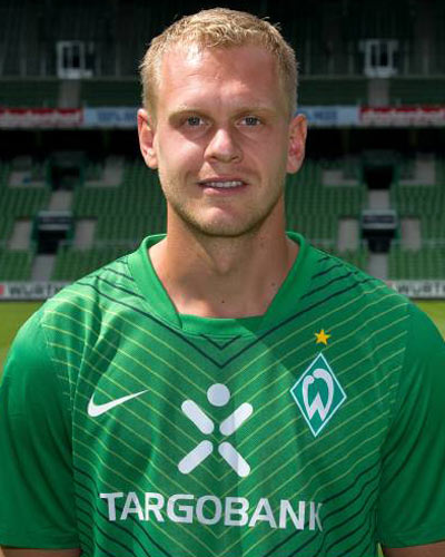Andreas Wolf