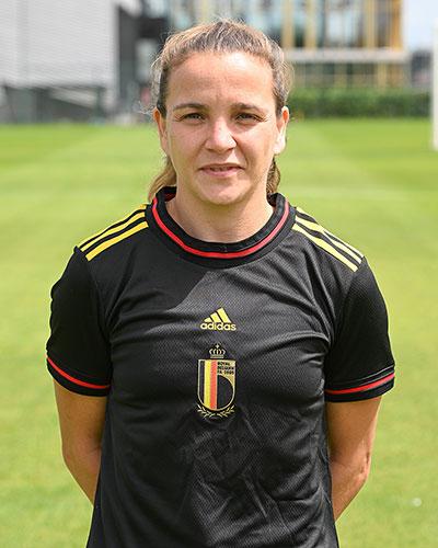 Davina Philtjens
