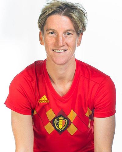 Aline Zeler