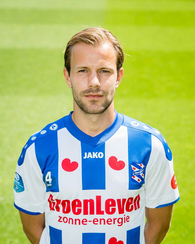 Nicolai Næss