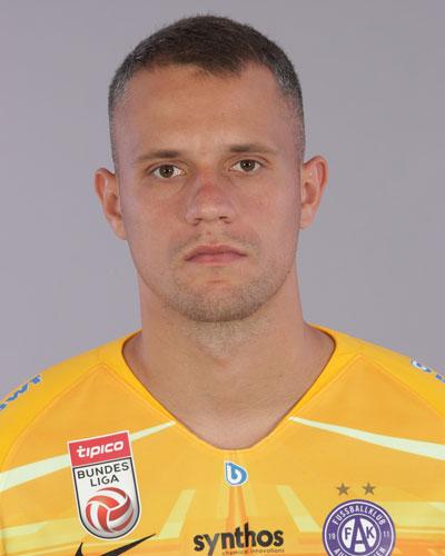 Ivan Lučić