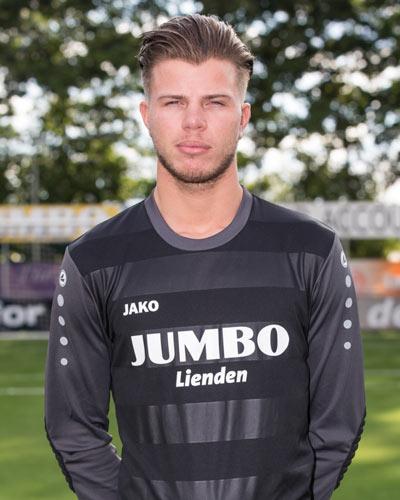 Simon van Beers