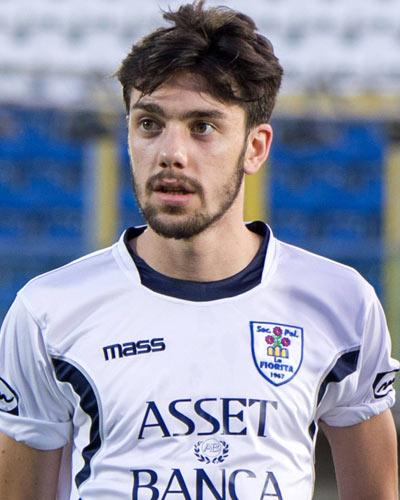 Tommaso Zafferani