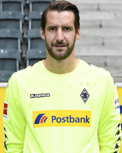 Christofer Heimeroth