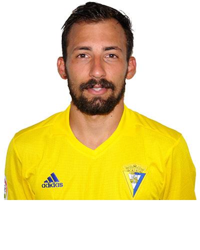 Aitor García