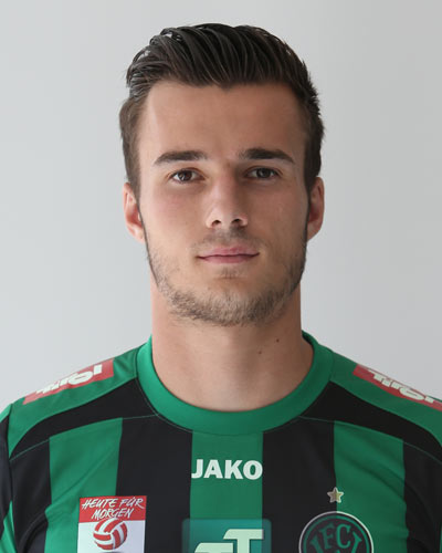 Stjepan Vuleta