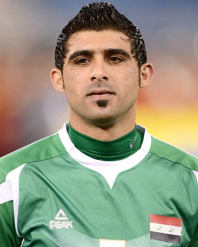 Hammadi Al-Daiya
