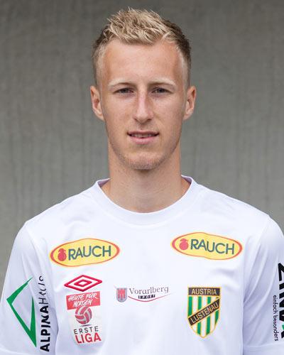 Simon Kühne