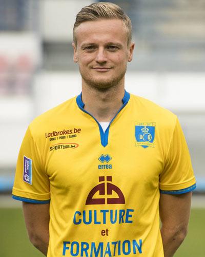 Gertjan Martens