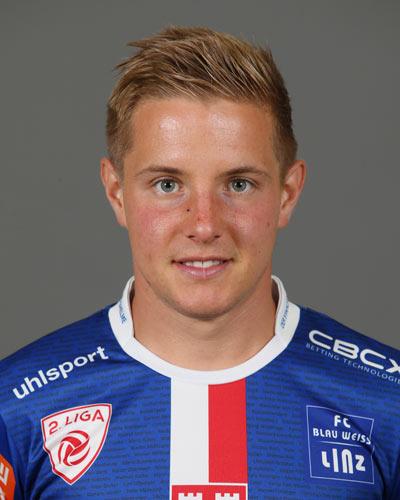 Markus Blutsch