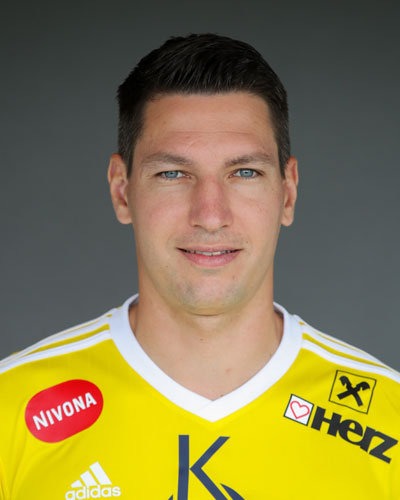 Bernd Kager