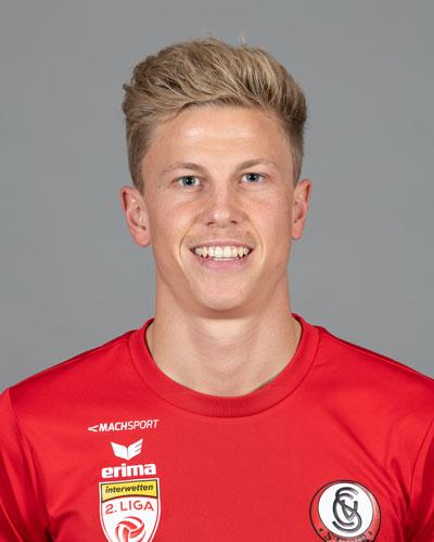 Michael Halbartschlager