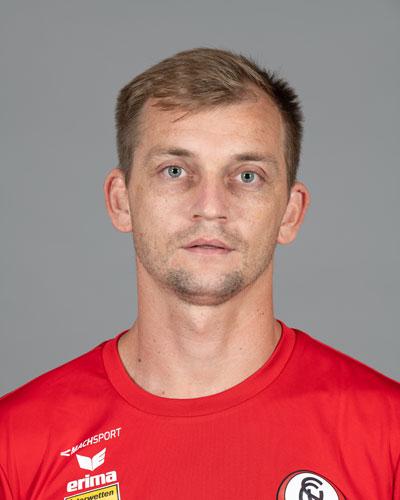 Josip Martinović