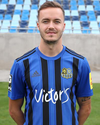 Sebastian Bösel
