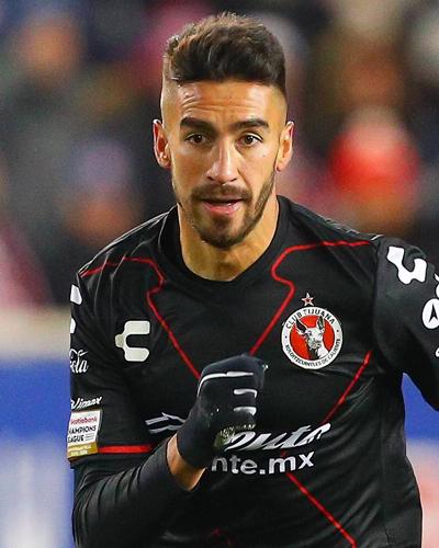 Juan Lucero