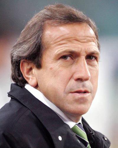 Víctor Muñoz