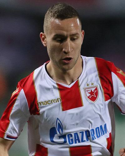Veljko Simić