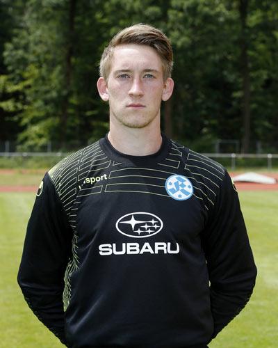 Tobias Trautner